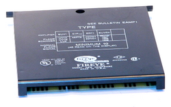 Fireye EUV1 Amplifier