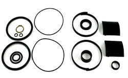 Bray Commercial 92-0920-21903-536 Repair Kit
