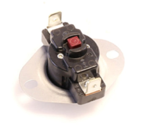 White-Rodgers 3L02-190 Limit Switch
