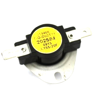 Reznor 202584 Limit Switch