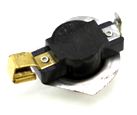 Carrier HH19ZA965 Limit Switch