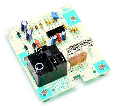 Carrier HK61EA002 Control Board