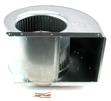 Nordyne 902985 Blower Assembly Gsistore