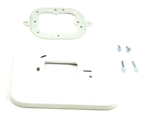 Honeywell 50005625-001 Plate Assembly