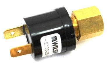 Aaon R06750 Pressure Switch
