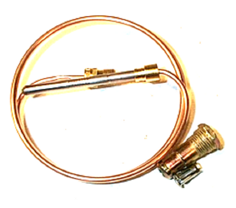 White-Rodgers H06E-30 Thermocouple
