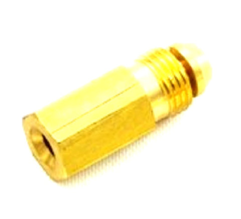 Resideo 392449-4 Compression Fitting