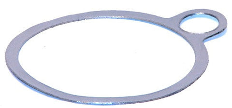 Armstrong International A22182-1 Body Gasket