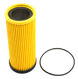 Emerson Alco 049486 Filter Drier Cartridge