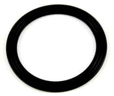 Lochinvar & A.O. Smith 100208085 Burner Gasket