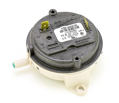 Cleveland Controls NS2-0556-00 Flow Switch