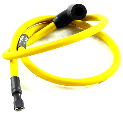 Aaon P83850 Flame Sensor Wire