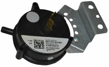 Amana-Goodman 0130F00001P Pressure Switch