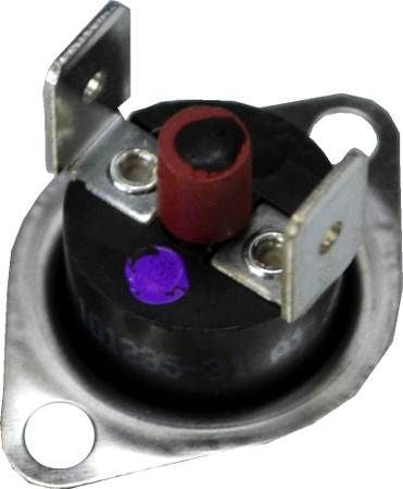 Amana-Goodman 10123531 Limit Switch