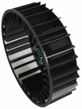 Amana-Goodman 11044101 Blower Wheel