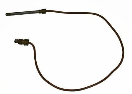Amana-Goodman B1172600 Thermocouple