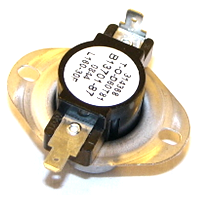 Amana-Goodman B1370187 Limit Switch