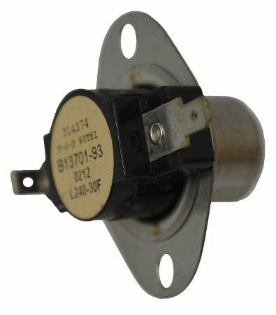 Amana-Goodman B1370193 Limit Switch