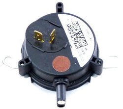 Armstrong Furnace R101432-13 Pressure Switch