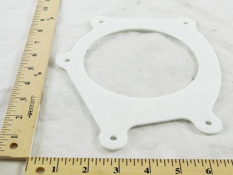 Armstrong Furnace R37993C001 Gasket