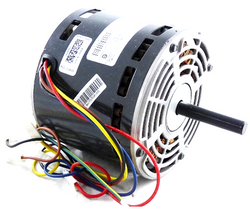 Armstrong Furnace R47471-002 Blower Motor