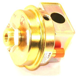 Antunes Controls 8024206202 Pressure Switch