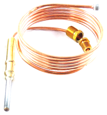 BASO K16BA-60 Thermocouple