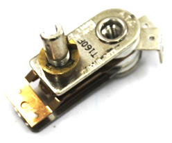 Berko 5813-2001-000 Thermostat