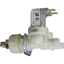 Bloomfield 2E-75753 BBD-85753 Aftermarket Solenoid Valve