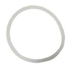Bloomfield 2I-70147 BBD-8043-12 Aftermarket Gasket Cover Tank, 8043-12