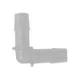 Bloomfield 2K-70096 BBD-8540-30 Aftermarket Elbow, 8540-30