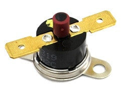 Bradford White 415-43676-02 Limit Switch