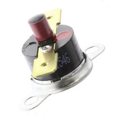 Bradford White 415-43676-03 Thermal Switch