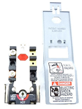 Bradford White 265-42034-00 Thermostat