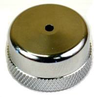 Bunn 01293.0000 MET142 Aftermarket Shield Cap