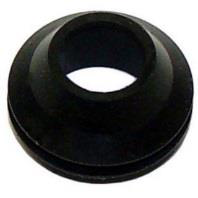 Bunn 26356.0000 SIL045 Aftermarket Shaft Seal