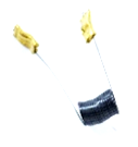 Carrier 220110-020 Ionizing Wire