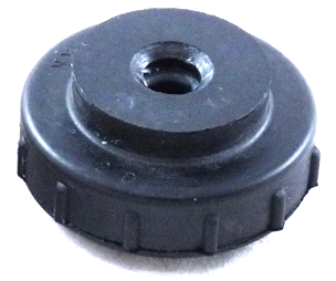 Carrier 26151139 Bearing