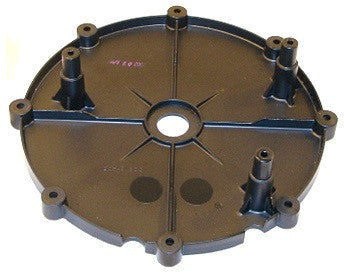 Carrier 308118-405 Inducer Cover