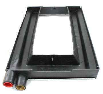 Carrier 309715-701 Drain Pan