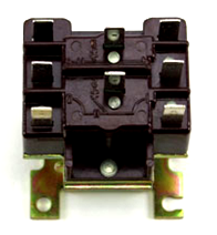Carrier HN61KK913 Relay