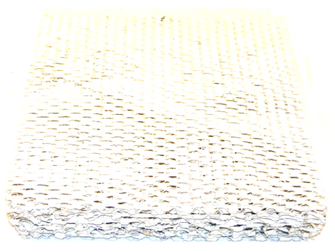 Carrier P110-1045 Humidifier Pad