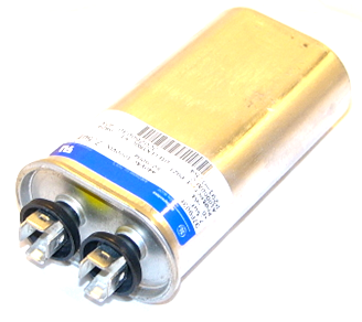 Carrier P291-0754 Run Capacitor