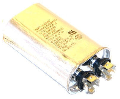 Carrier P291-1503 Capacitor