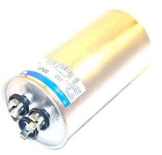 Carrier P291-5554RS Run Capacitor