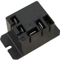Cecilware B129A ELE099 Aftermarket Relay