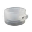 Cecilware CD61A PLA003 Aftermarket Steam Trap