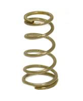 Cecilware X019A MET147 Aftermarket Faucet Spring