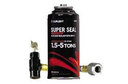 Cilplight 944KIT Leak Sealant