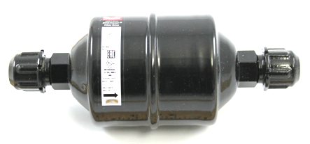 Danfoss 023Z5010 Filter Drier